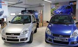 Claeys Garage en Depannagedienst - Tweedehandswagens